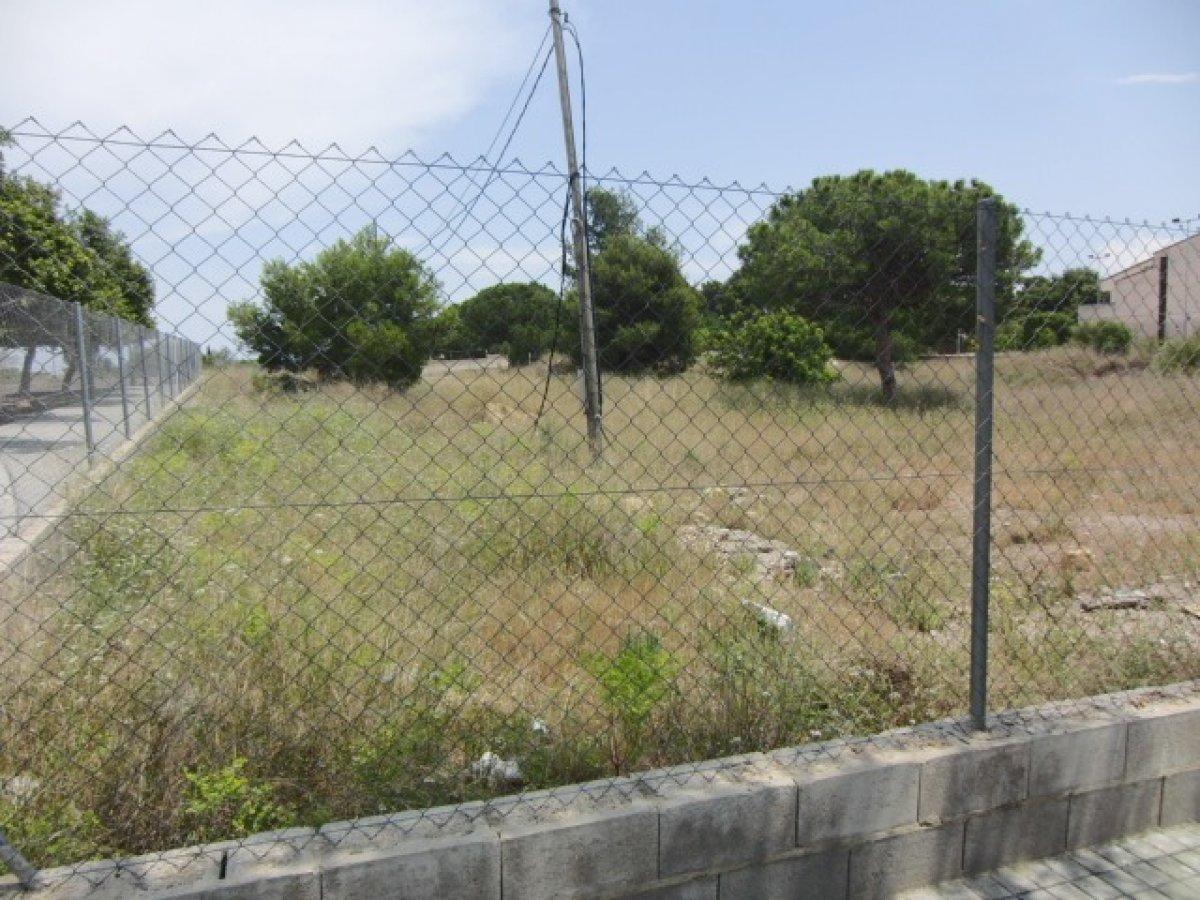 Terrain urbain  Godella ,urb. campolivar. Fantastica parcela en campolivar