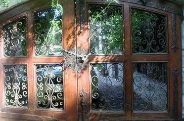 Haus oder Chalet zum verkauf in Rocafort