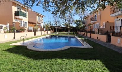 Casas en venta en Godella
