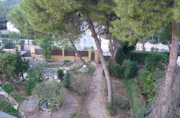 House or chalet for sale in Campolivar