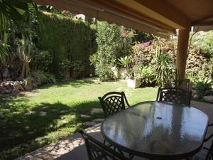 Casa adosada en Venta en Campolivar / Campolivar