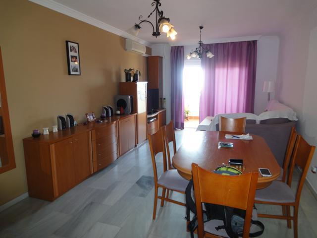 Apartamento en venta en De Cuba, 20