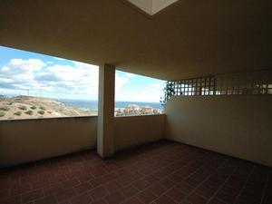 Casas de compra con calefacción en Fuengirola