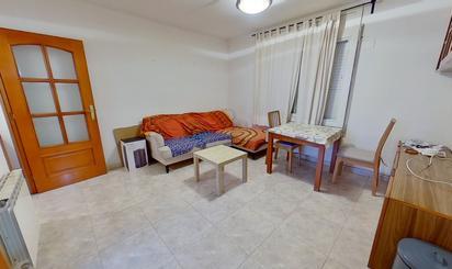 Wohnimmobilien und Häuser zum verkauf in Cerdanyola del Vallès