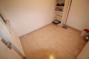 Oficina en Alquiler en Mallorca / Eixample