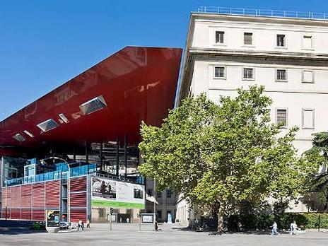 Pisos en venta baratas en Centro, Madrid Capital