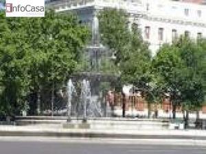 Edificis en venda a España