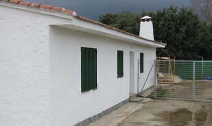 Nave industrial de alquiler en Finca Soto, Soto del Real