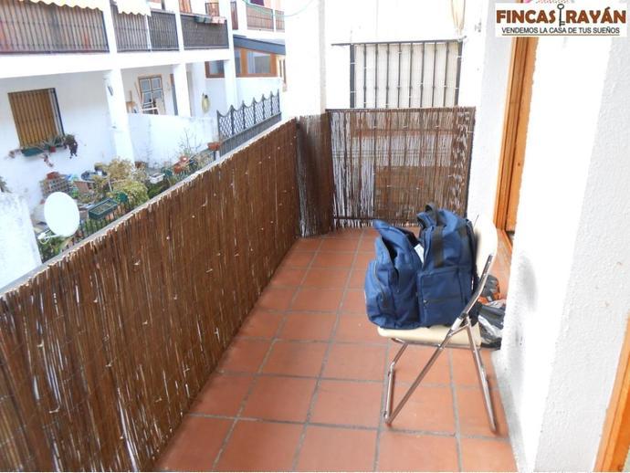 Foto 5 de Dúplex en El Boalo / El Boalo, El Boalo - Cerceda – Mataelpino