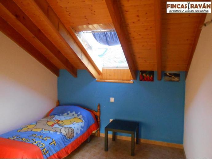 Foto 13 de Dúplex en El Boalo / El Boalo, El Boalo - Cerceda – Mataelpino