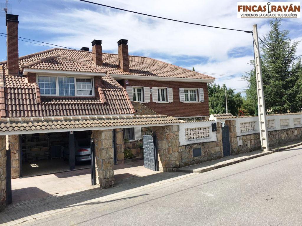 Milanuncios caballos - Milanuncios com casas ...