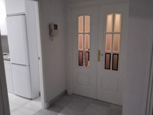 Apartamento en Alquiler en Colombia, 11 / Sur