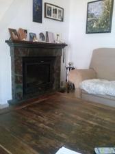Alquiler Vivienda Casa-Chalet pino rojo, 29