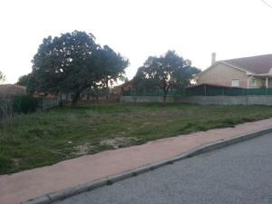 Terreno Residencial en Venta en Villalba Estacion / Villalba Pueblo
