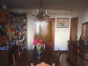 Piso en Venta en Alcalde Sainz de Baranda / Retiro