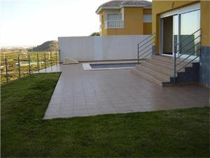 Alquiler con opción a compra Vivienda Casa-Chalet roble, 11