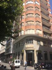 Piso en Venta en Germanies / Centro ciudad