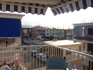 Apartamento en Venta en Cerdeña, 6 / Oliva Playa