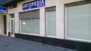 Local comercial en Alquiler en Tossal / Centro ciudad
