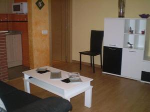 Pis en Venda en Castelldefels - Zona Platja / Zona Platja
