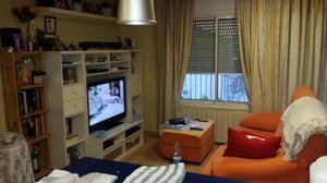Venta Vivienda Apartamento carme