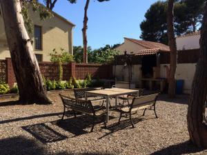Piso en Venta en Castelldefels - Zona Platja / Zona Platja