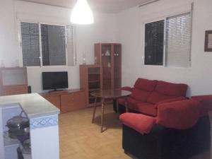 Apartamento en Alquiler en Zumbacon / Levante