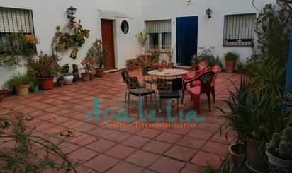Viviendas de alquiler con opción a compra en Córdoba, Zona de