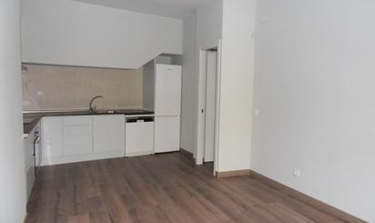 Apartamento en venta en San Sebastián de los Reyes - ciudad