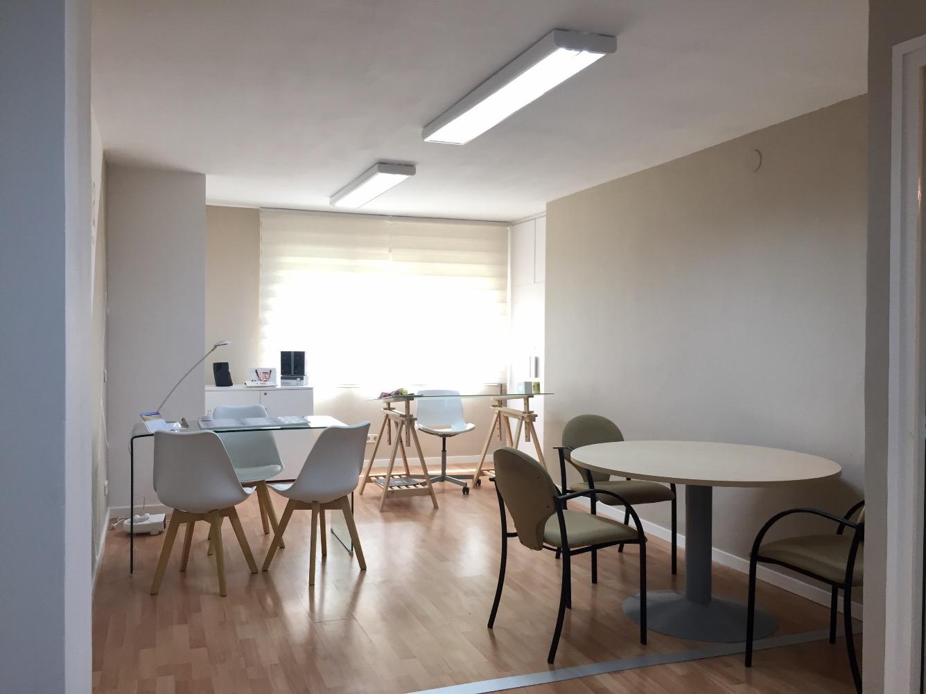 alquiler oficinas en tarragona habitaclia