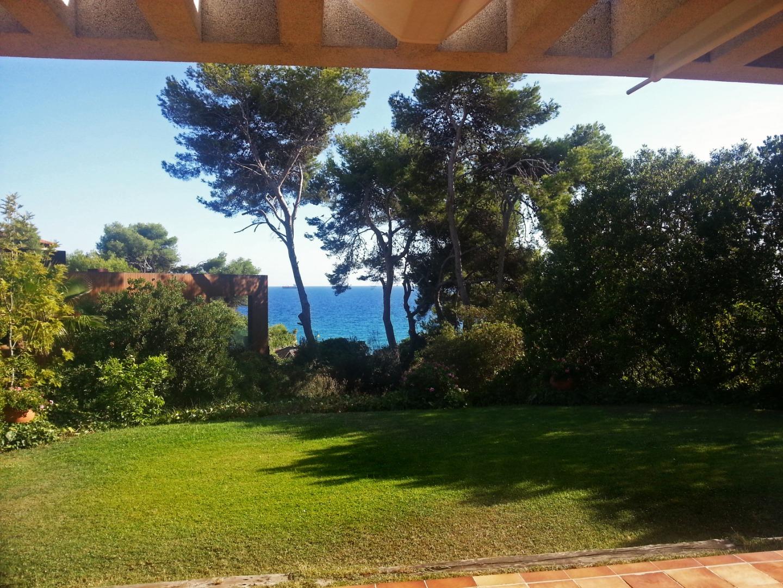 Casa  Tarragona capital - urbanitzacions de llevant