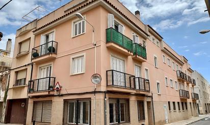 Inmuebles de JORDI LLAURADÓ de alquiler en España