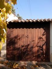 Finca rústica en Venta en Vell de Castellvell, 1 / Mestral