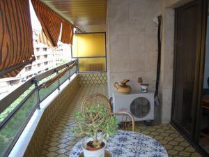 Casas de alquiler amuebladas en España