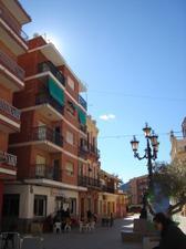 Venta Vivienda Piso mazarrón - mazarrón ciudad