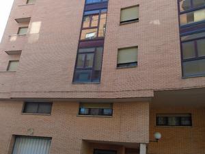 Casas de alquiler en Soria Provincia