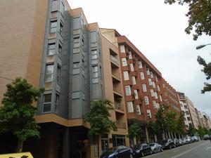 Pisos de alquiler en Soria Capital