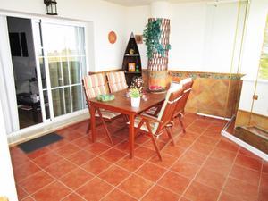 Apartamento en Venta en Benalmádena - Monterrey - Rancho Domingo / Monterrey - Rancho Domingo