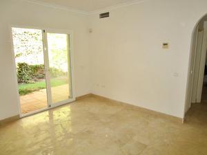 Apartamento en Venta en Benalmádena - Arroyo de la Miel - Santangelo / Monterrey - Rancho Domingo