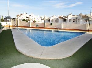 Apartamento en Venta en Benalmádena - Torremuelle / Torremuelle