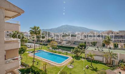 Appartements miete Ferienwohnung in España