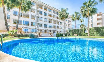 Wohnungen miete Ferienwohnung mit heizung in España