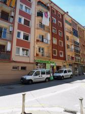 Piso en Venta en Zumatzeta, 9 / Lekeitio