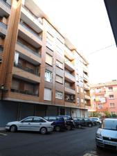 Piso en Venta en Basoaldea, 4 / Lekeitio