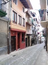 Piso en Venta en Bergara 18 Bajo / Lekeitio