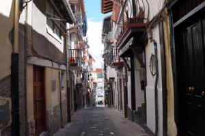 Dúplex en Venta en Atxabal / Lekeitio
