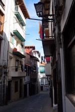 Piso en Venta en Bergara, 10 / Lekeitio