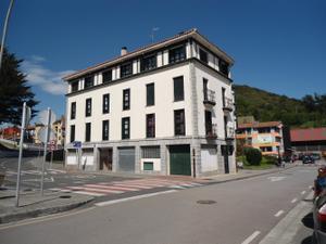 Piso en Venta en Atea / Lekeitio