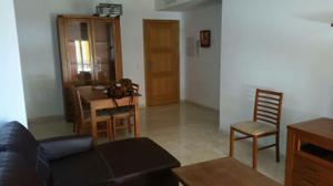Apartamento en Venta en Camino de Málaga / Vélez-Málaga