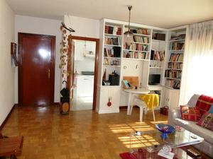 Apartamento en Venta en Tres Cruces / Las Viñas